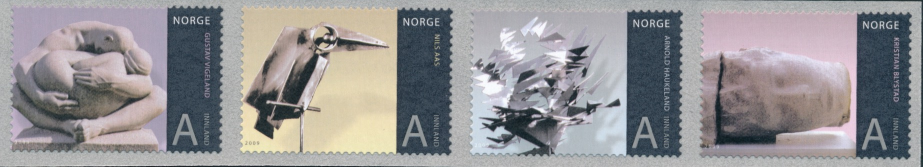 https://www.norstamps.com/content/images/stamps/norway/1735-38.jpeg