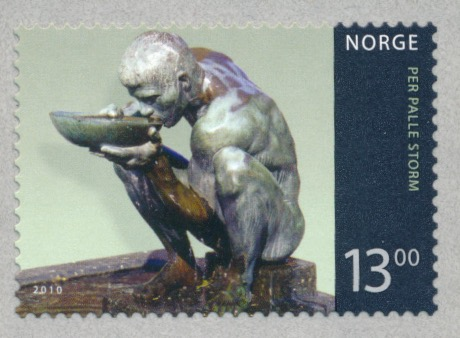 https://www.norstamps.com/content/images/stamps/norway/1741.jpeg