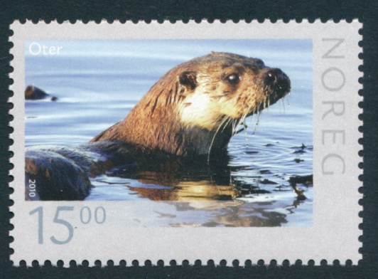 https://www.norstamps.com/content/images/stamps/norway/1742.jpeg