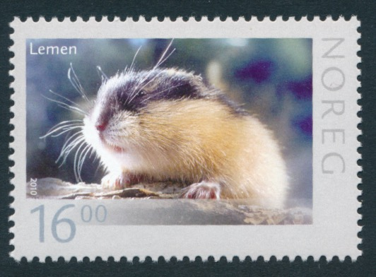 https://www.norstamps.com/content/images/stamps/norway/1743.jpeg