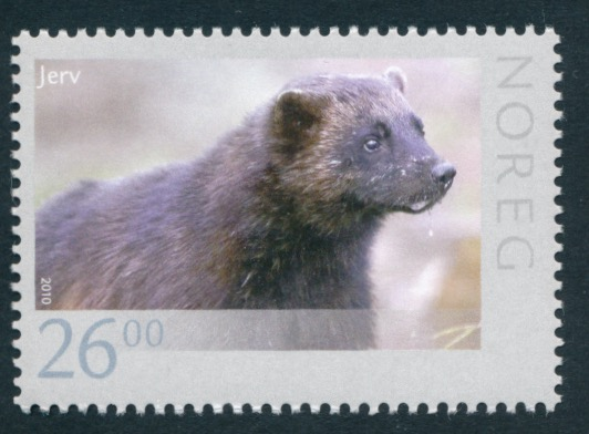 https://www.norstamps.com/content/images/stamps/norway/1744.jpeg