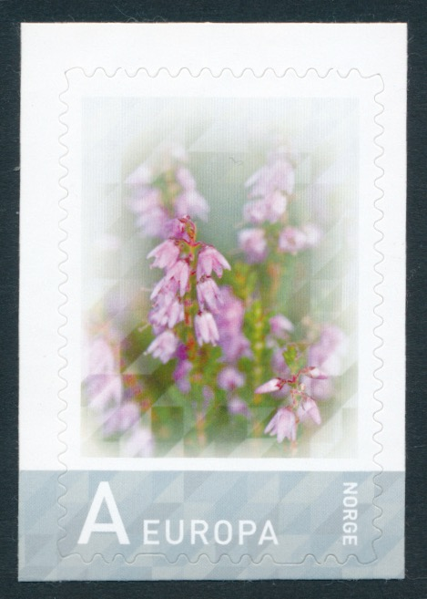 https://www.norstamps.com/content/images/stamps/norway/1748.jpeg