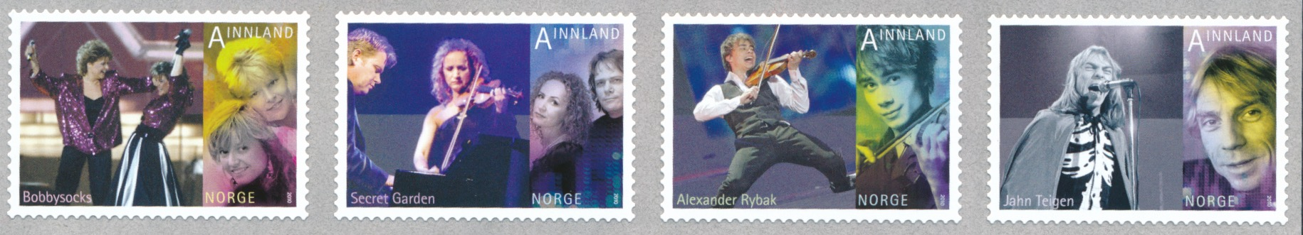 https://www.norstamps.com/content/images/stamps/norway/1755-58.jpeg