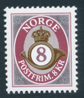 http://www.norstamps.com/content/images/stamps/norway/1774.jpeg