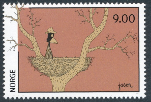 http://www.norstamps.com/content/images/stamps/norway/1798.jpeg
