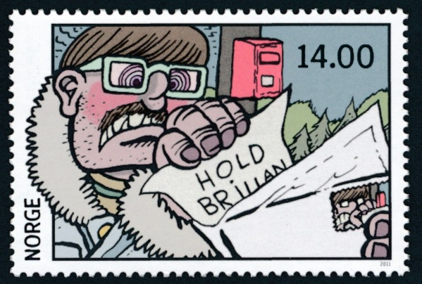 http://www.norstamps.com/content/images/stamps/norway/1799.jpeg