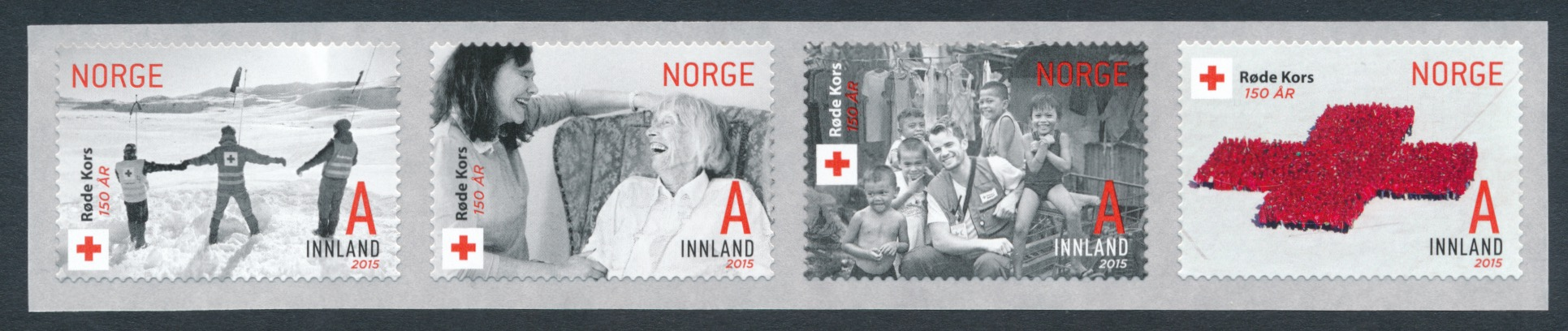https://www.norstamps.com/content/images/stamps/norway/1899-1902.jpeg