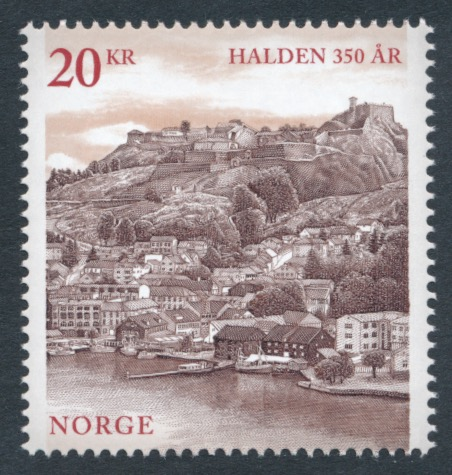 https://www.norstamps.com/content/images/stamps/norway/1903.jpeg