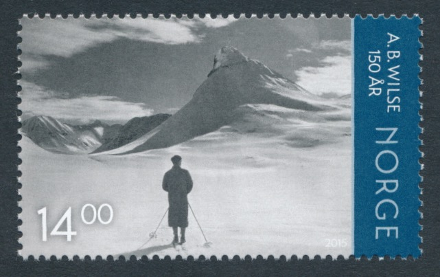 https://www.norstamps.com/content/images/stamps/norway/1905.jpeg