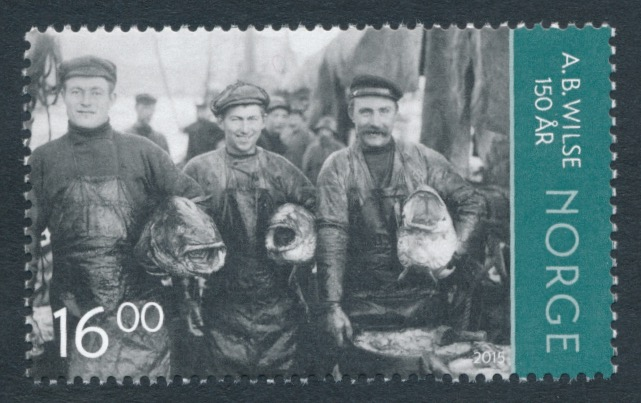 https://www.norstamps.com/content/images/stamps/norway/1906.jpeg