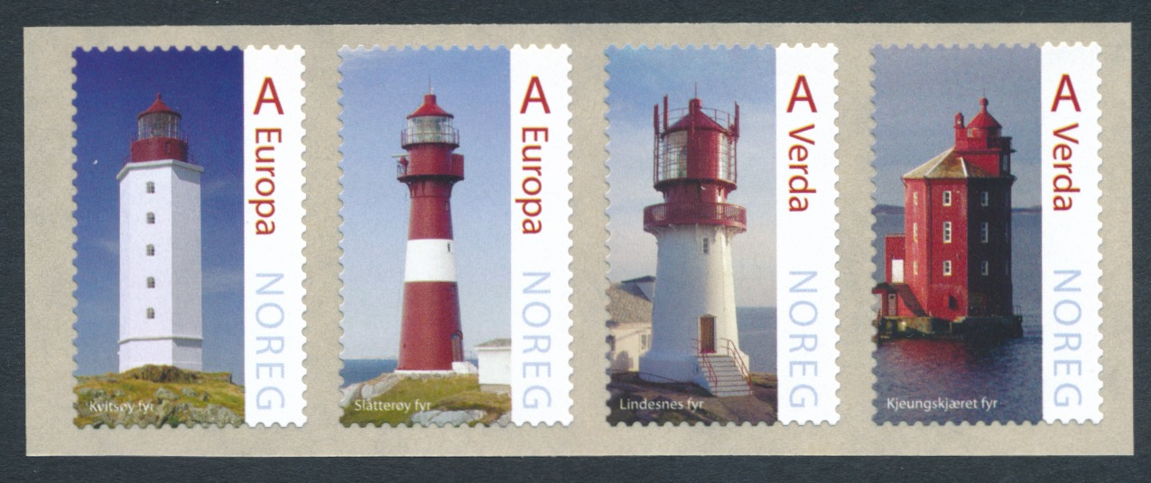 https://www.norstamps.com/content/images/stamps/norway/1910-13.jpeg