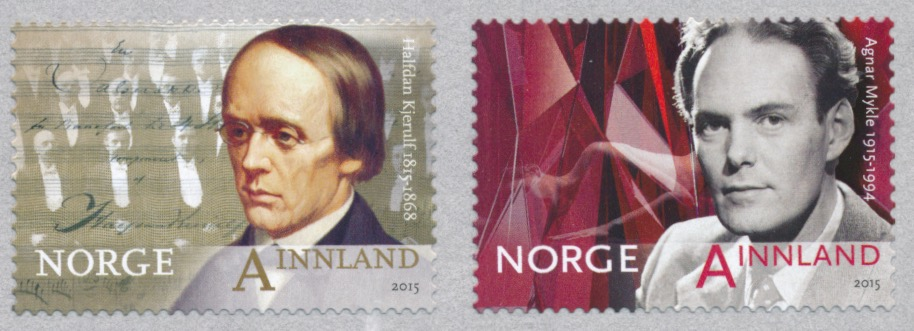 https://www.norstamps.com/content/images/stamps/norway/1914-15.jpeg