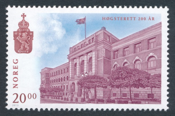 http://www.norstamps.com/content/images/stamps/norway/1916.jpeg