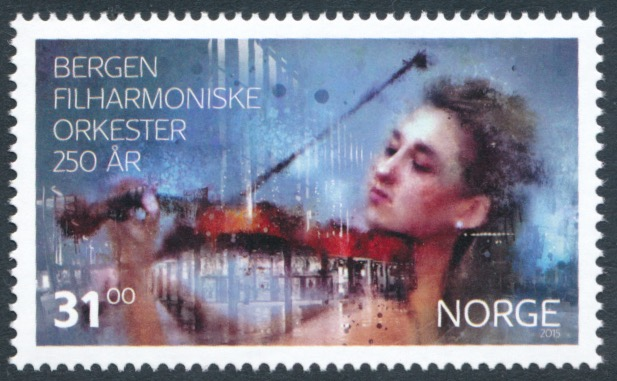 http://www.norstamps.com/content/images/stamps/norway/1921.jpeg