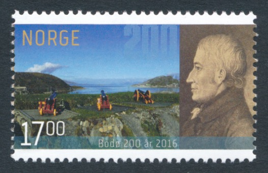 https://www.norstamps.com/content/images/stamps/norway/1933.jpeg