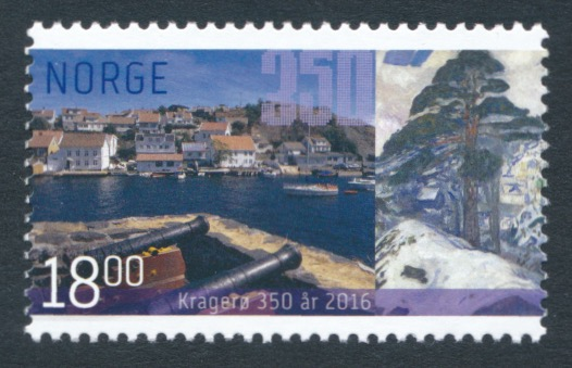https://www.norstamps.com/content/images/stamps/norway/1934.jpeg