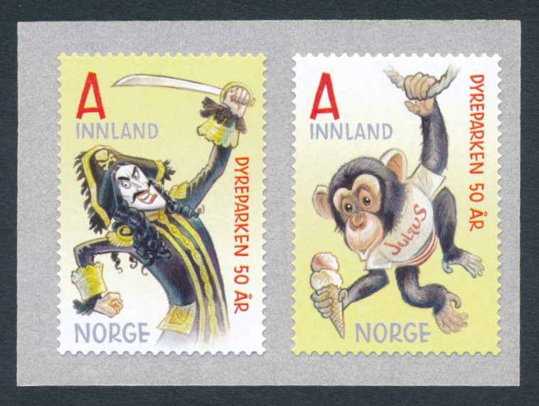 https://www.norstamps.com/content/images/stamps/norway/1938-39.jpeg