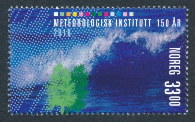 http://www.norstamps.com/content/images/stamps/norway/1941.jpeg