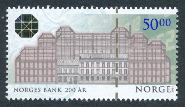 http://www.norstamps.com/content/images/stamps/norway/1943.jpeg