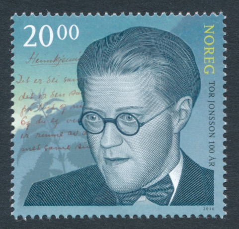 http://www.norstamps.com/content/images/stamps/norway/1946.jpeg