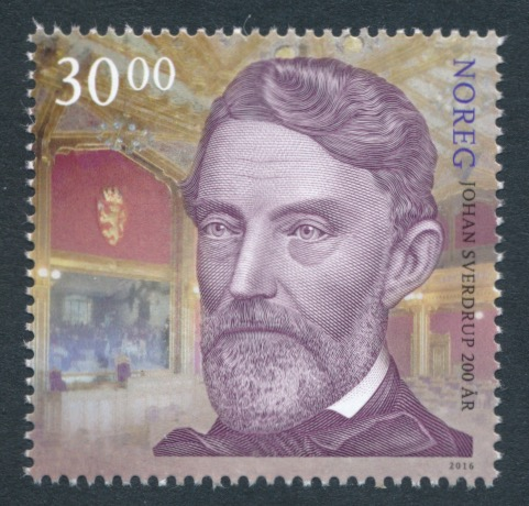 http://www.norstamps.com/content/images/stamps/norway/1947.jpeg
