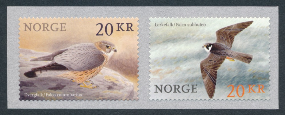 http://www.norstamps.com/content/images/stamps/norway/1950-51.jpeg