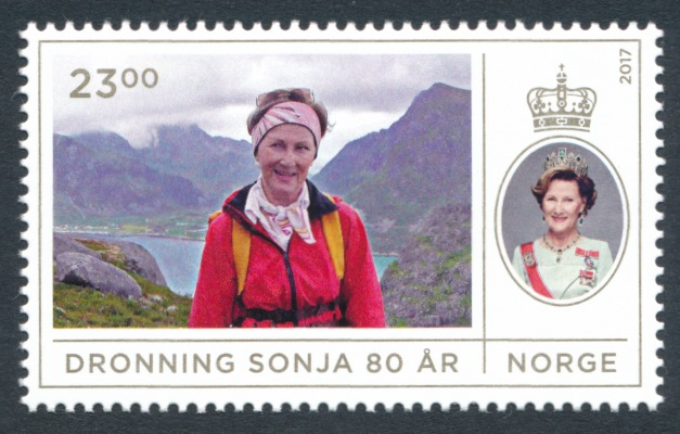 http://www.norstamps.com/content/images/stamps/norway/1954.jpeg