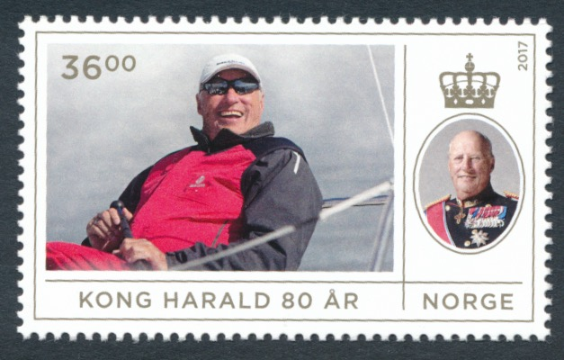 http://www.norstamps.com/content/images/stamps/norway/1955.jpeg