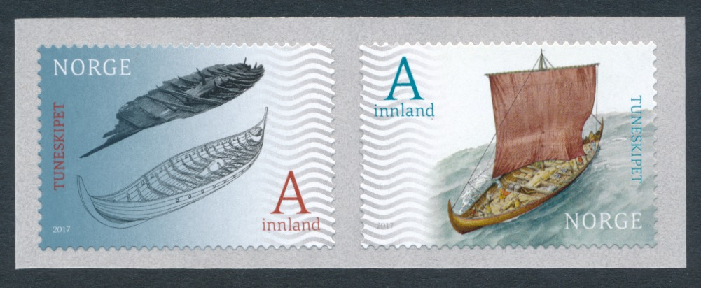 http://www.norstamps.com/content/images/stamps/norway/1956-57.jpeg