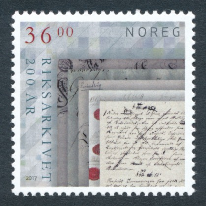 http://www.norstamps.com/content/images/stamps/norway/1958.jpeg