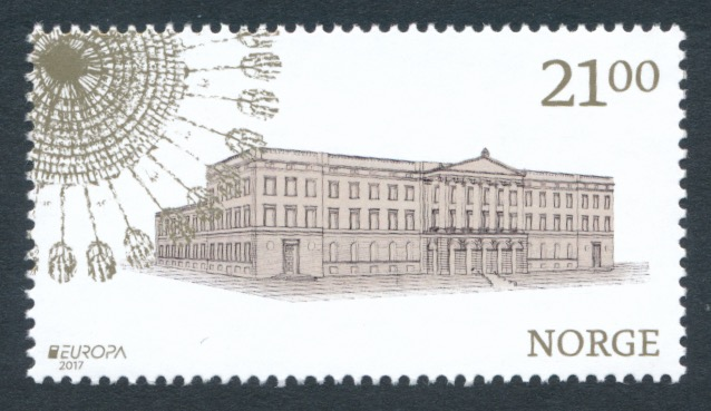http://www.norstamps.com/content/images/stamps/norway/1960.jpeg