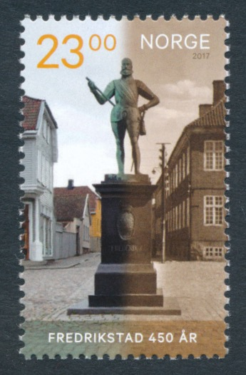 http://www.norstamps.com/content/images/stamps/norway/1961.jpeg