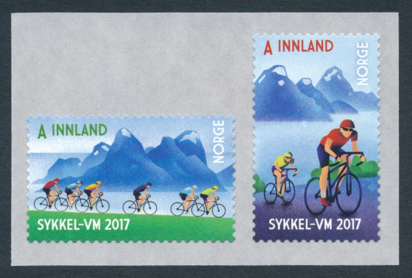 http://www.norstamps.com/content/images/stamps/norway/1962-63.jpeg