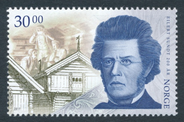 http://www.norstamps.com/content/images/stamps/norway/1965.jpeg