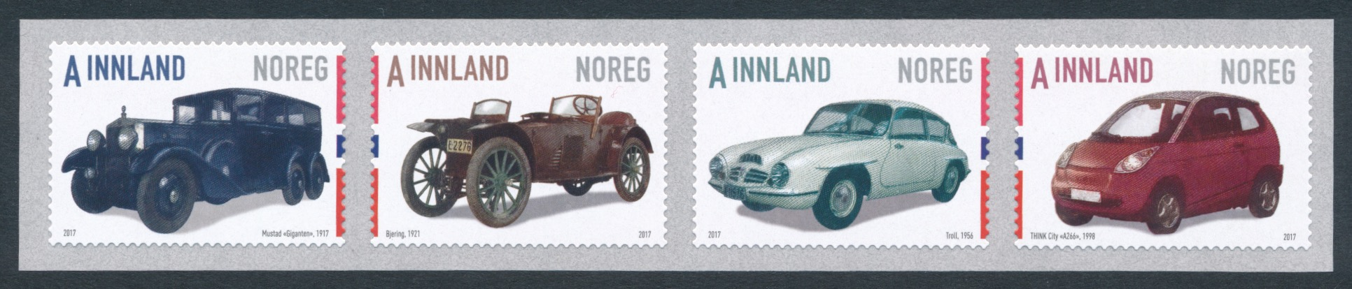 http://www.norstamps.com/content/images/stamps/norway/1966-69.jpeg