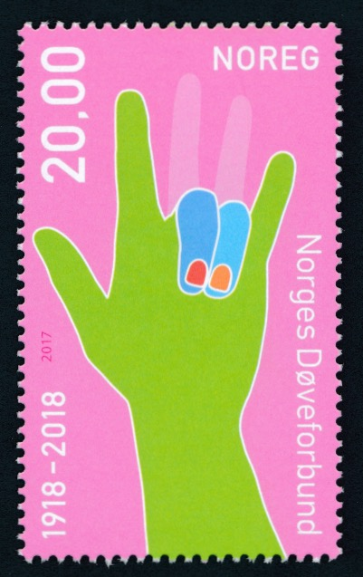 https://www.norstamps.com/content/images/stamps/norway/1971.jpeg