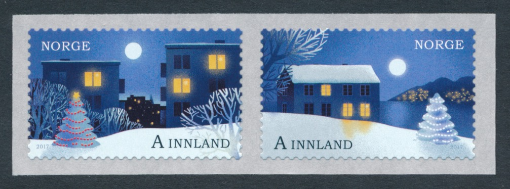http://www.norstamps.com/content/images/stamps/norway/1972-73.jpeg